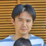 テイト永渕
