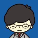 大美和博(オオミカズヒロ)