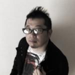 山田 敬宏