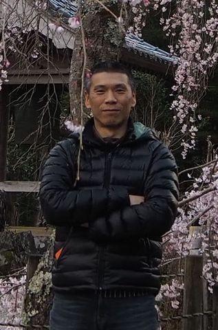 柳田 亮介