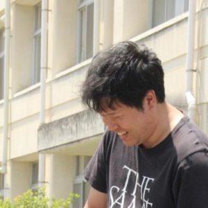 戸田 直宏