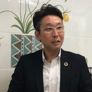 鎌田 大輔